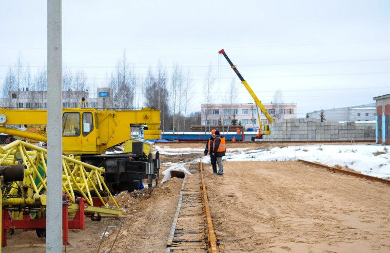 В Тверской области оглашён список проектов новых городских пространств и центров деловой активности