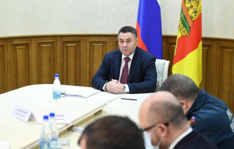 В Калининском районе выделили бюджетные средства на ежемесячные доплаты работникам выездных бригад скорой помощи