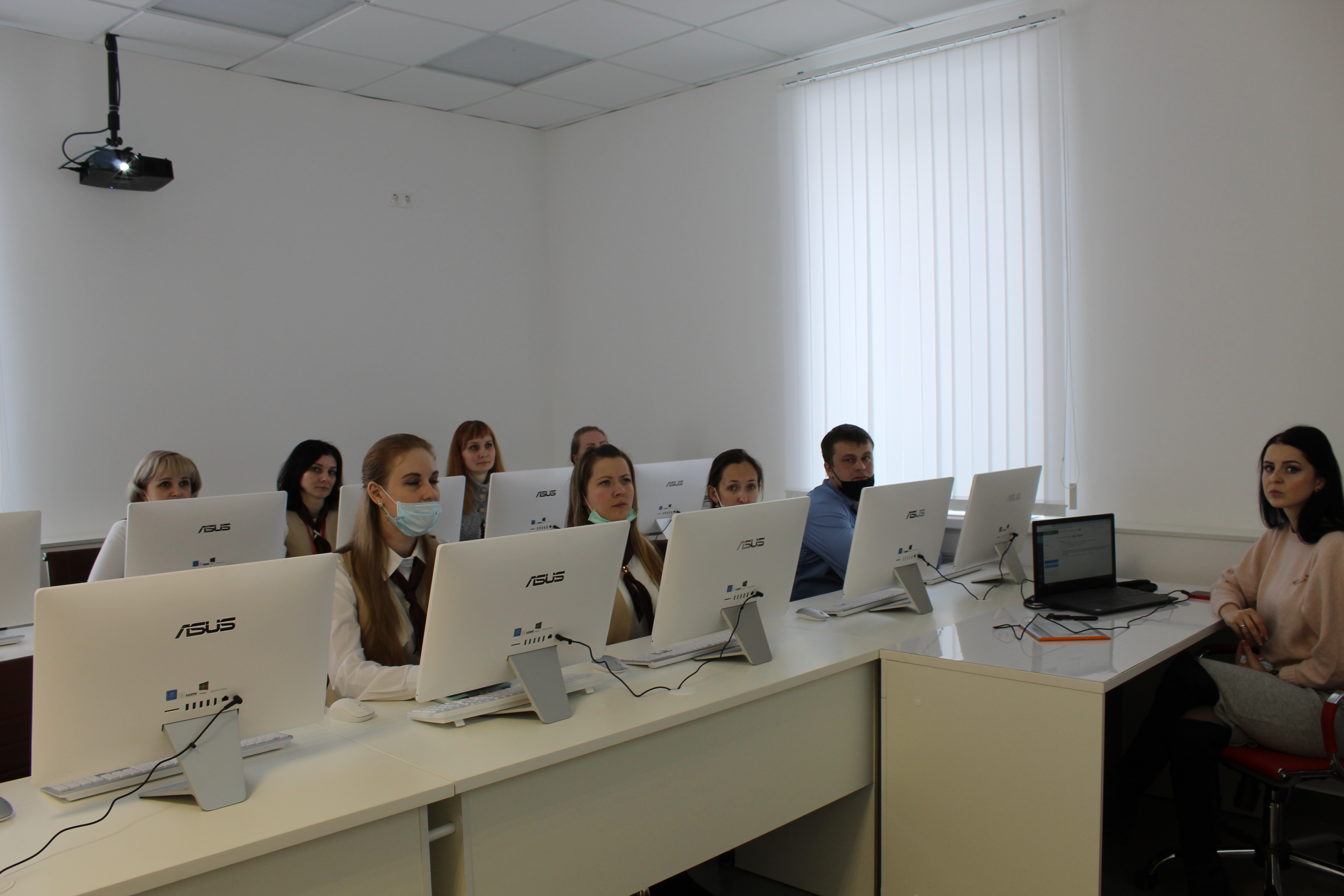 В МФЦ Тверской области можно будет заменить водительское удостоверение