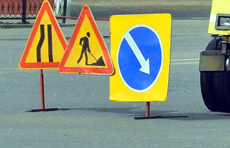 Дорожные службы Твери перейдут на весенний режим работы