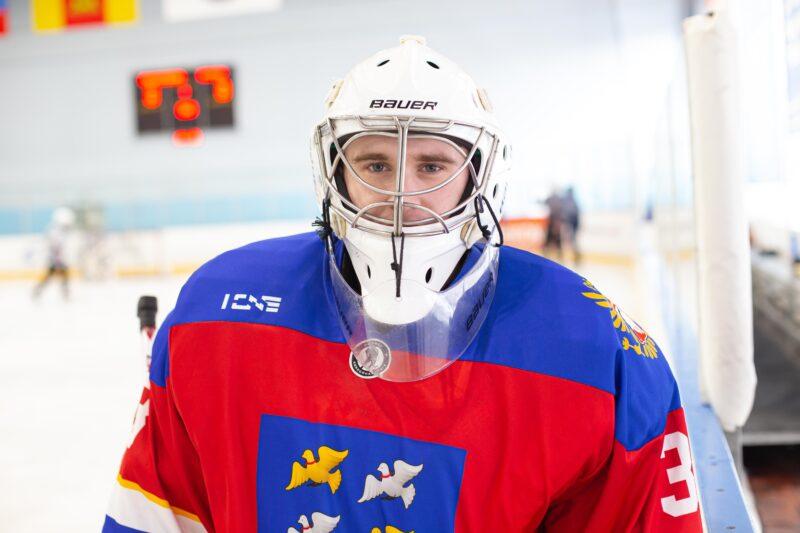 Всем хоккея: в Твери пройдут финалы Ночной хоккейной лиги