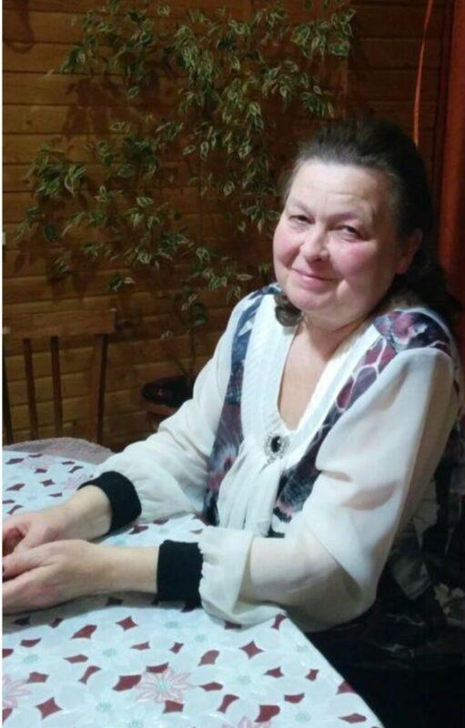 Зинаида Патрикеева: Весьегонцы были приятно удивлены и благодарны за проявленную заботу о людях правительству области