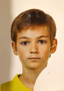 Ушёл и не вернулся: в Твери разыскивают 14-летнего мальчика