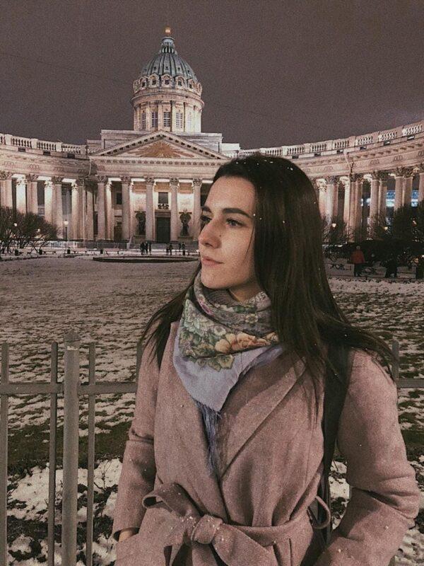 Анастасия Иванова: Каждый руководитель должен проникнуться своим подчинённым, чтобы лучше его понять и услышать