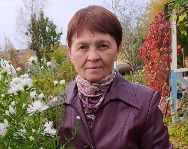 Светлана Говорова: Игорь Руденя сумел решить проблему газификации отдалённых районов Тверского региона