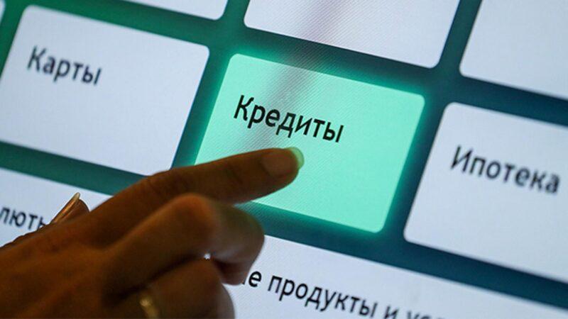 Племянница получила в наследство от тети квартиру и долг в 230 тысяч рублей