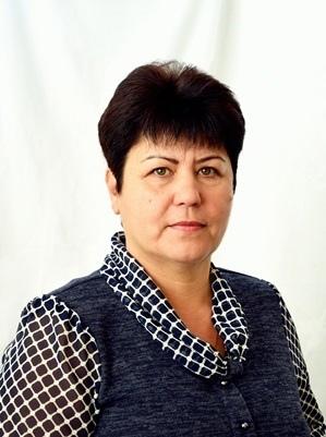 Елена Виноградова: во всех начинаниях гарантировано самое активное участие губернатора Игоря Рудени