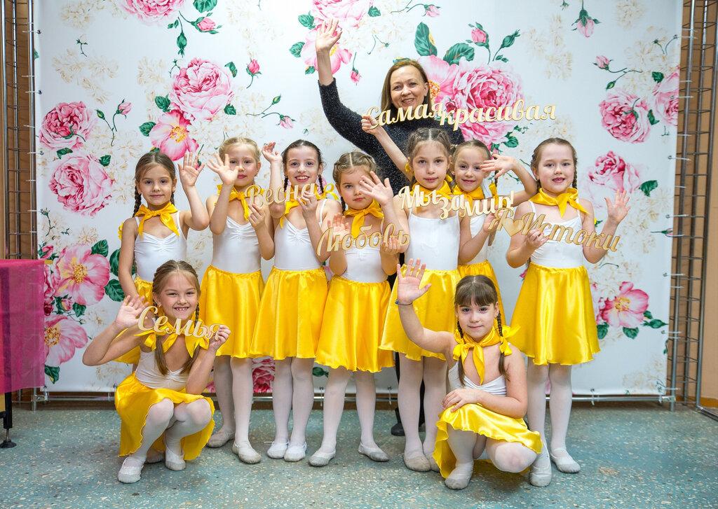 """8 марта в Тверском ДЦ Истоки пройдёт концерт """"Ярче всех бриллиантов мира"""""""