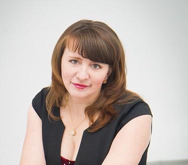 Светлана Козлова: Для семей с детьми осуществляется серьезная поддержка