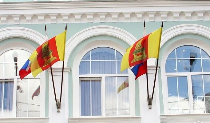 Общественная палата Тверской области проведет публичные консультации