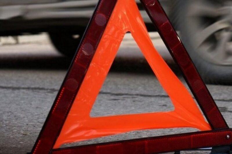 На одной из улиц Твери сбили несовершеннолетнего пешехода