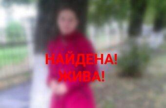 Юную жительницу Жарковского района нашли у знакомой