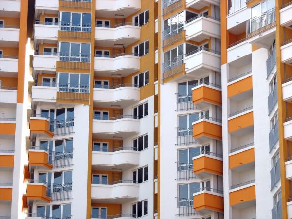 На смену ветхому жилью граждан Тверской области пришли новые квартиры
