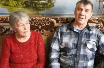 Жители Калязинского района попросили у губернатора карету скорой помощи