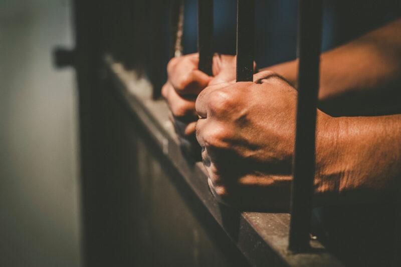 Жителю Твери грозит до 10 лет лишения свободы