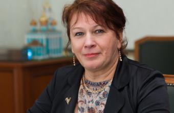 Наталья Рощина: Игорь Руденя сделал для Тверской области очень много