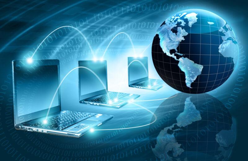 В Тверской области прокуратура пресекла незаконные интернет-ресурсы