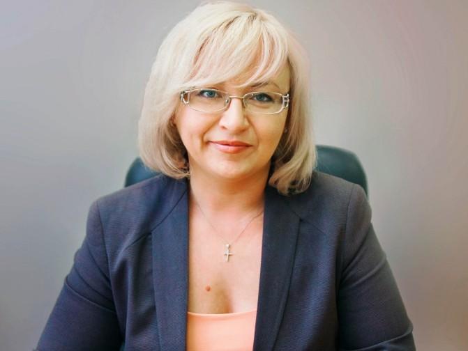 Лариса Мосолыгина:в Верхневолжье для большего количества детей будут созданы комфортные жилищные условия