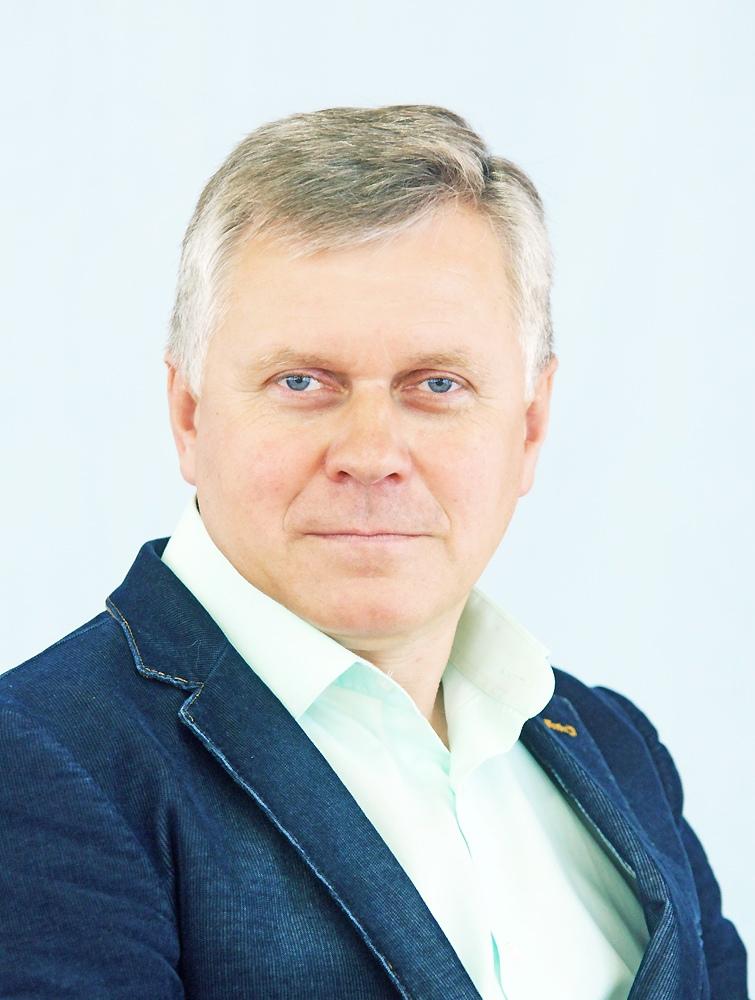Дмитрий Щурин: Пятилетку работы правительства региона оцениваю, как время серьезных перемен к лучшему