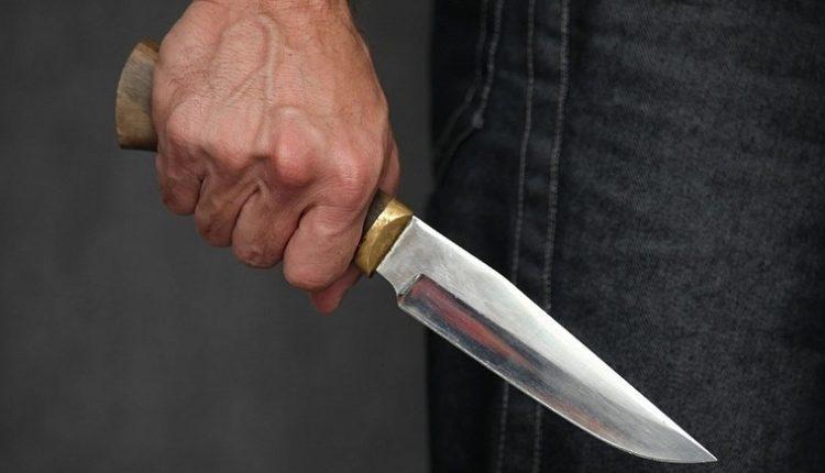 В Тверской области мужчина точным ударом в грудь убил своего брата