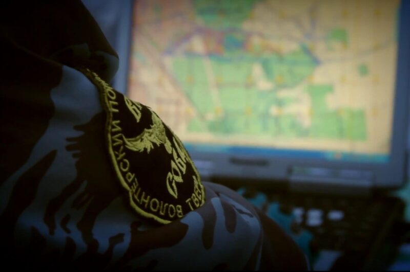 В Тверской области разыскивают юношу 2004 года рождения