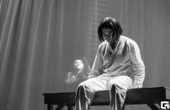 В Тверском театре драмы расскажут о конфликте отцов и детей