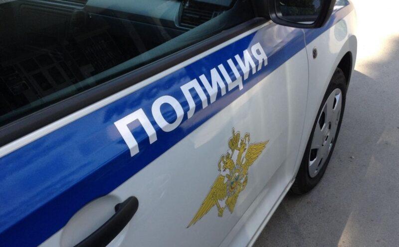 В Тверской области за двое суток нашли 13 федеральных преступников