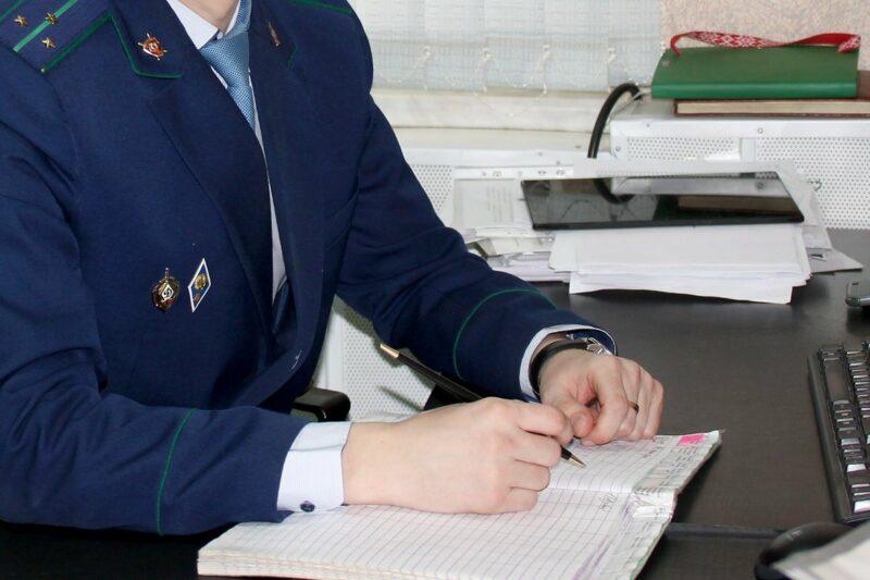Тверской магазин продавал алкогольные напитки с нарушением требований и попал на штраф в 76 тысяч рублей