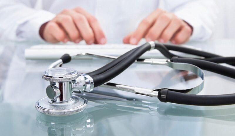 Учреждения здравоохранения региона получат на своё содержание дополнительные миллионы