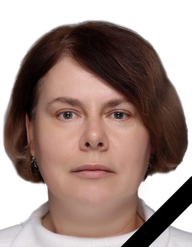 На 47 году из жизни ушла директор Кимрского медицинского колледжа