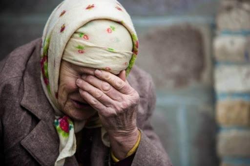 В Тверской области женщина украла у своей бабушки 1 миллион рублей