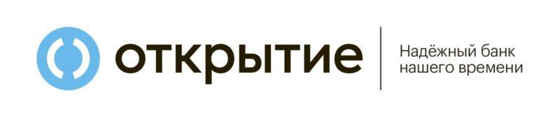 Банк «Открытие»: в олимпиаде по анализу данных IDAO примет участие более 600 команд из 66 стран мира