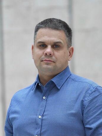 Александр Вахтангов: Жители нашего региона должны везде жить хорошо