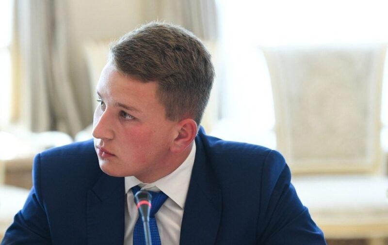 Ахмет Багаутдинов: добрую традицию субботников надо продолжать дальше, вовлекая молодежь