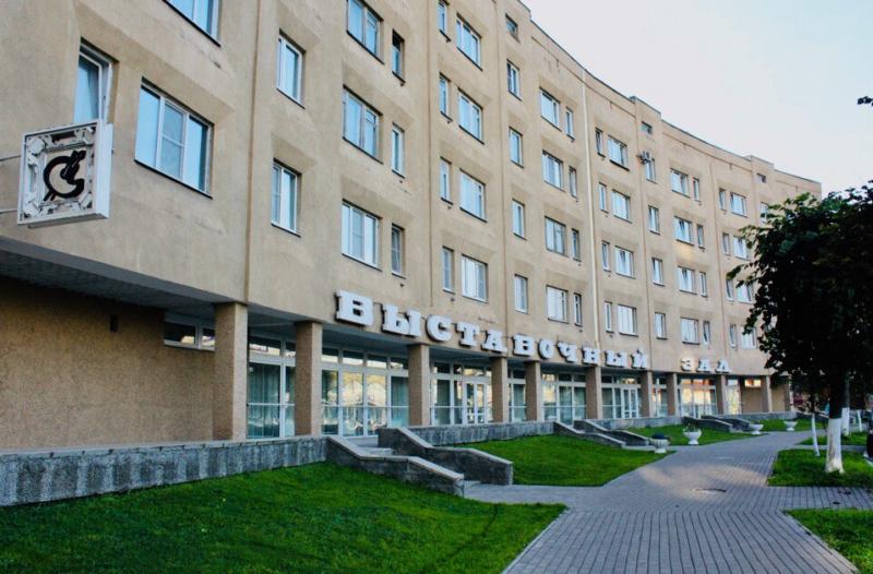 Тверской музейно-выставочный центр приглашает на мастер-класс