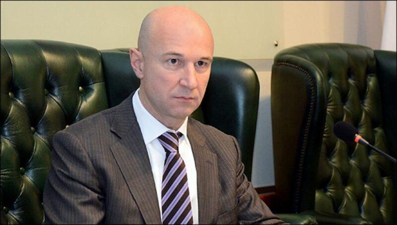Константин Буевич: Нужно увеличивать субсидию на подключение домов к газу