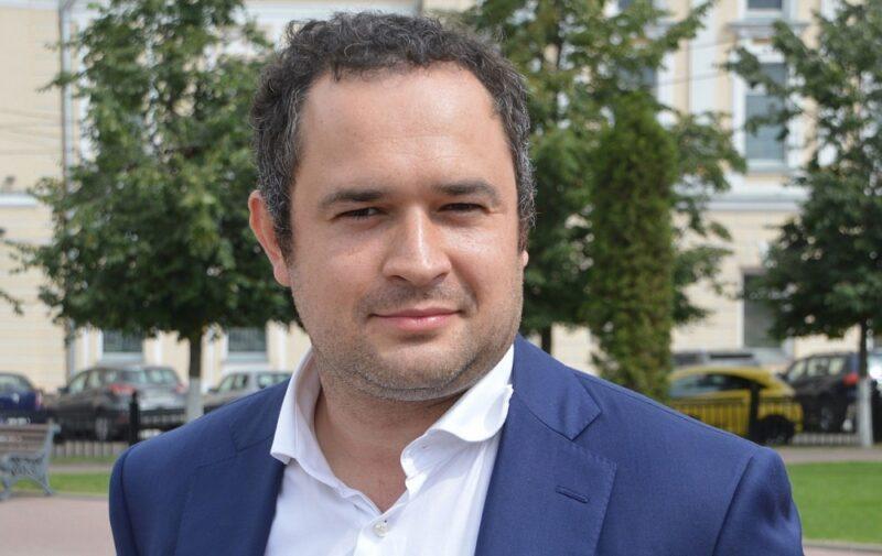 Дмитрий Гуменюк: список выдвинутых кандидатов от Тверской области соответствует трендам, которые задаёт федеральная повестка