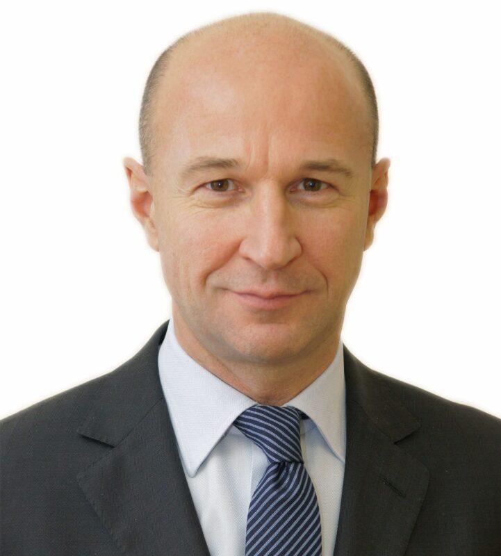 Константин Буевич: нужна адресная помощь в подключении жилья к газу