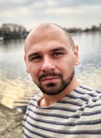 Андрей Рябочкин: Жители Осташковских деревень станут первыми, кто ощутит эффект такого решения