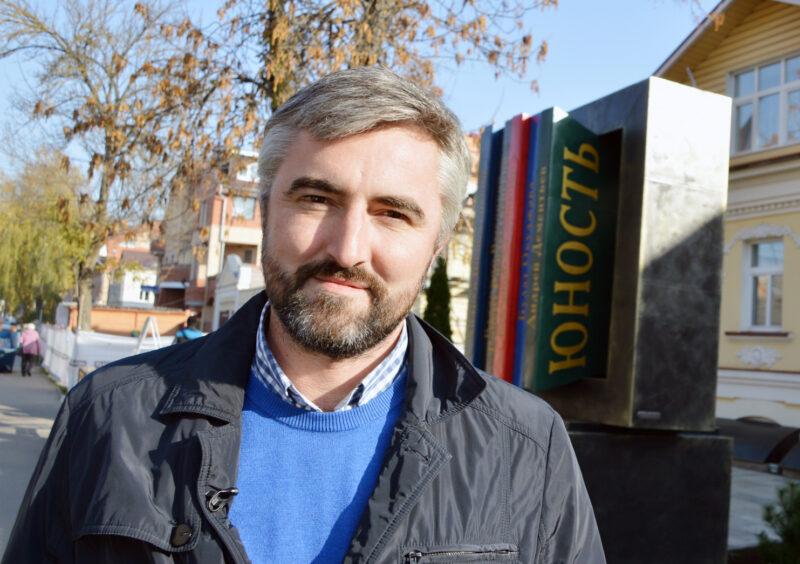 Сергей Аксенов: послание Президента Федеральному Собранию определило вектор нашей дальнейшей работы