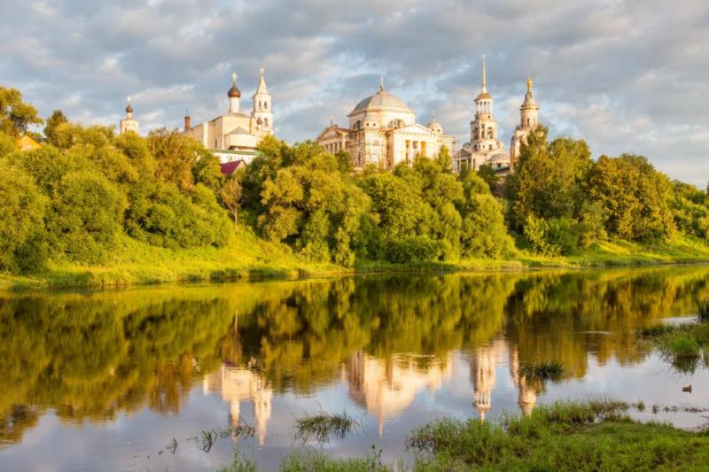Меры поддержки муниципалитетов региона рассмотрят на заседании областного Правительства