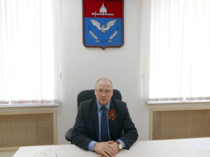 Виктор Берёзкин: Политика финансового взаимодействия региона с муниципалитетами значительно изменилась