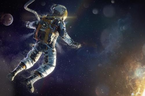 В 2021 году пройдет Вселенская библионочь