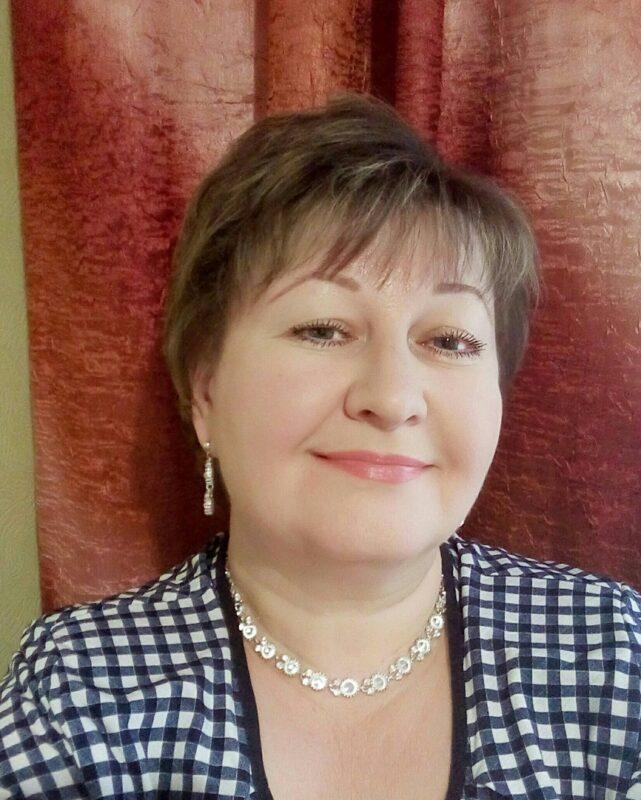 Вера Иванова: общее дело всегда объединяет