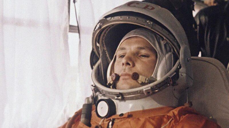 Ключ от космоса: чем удивит выставка, приуроченная к годовщине полета Юрия Гагарина