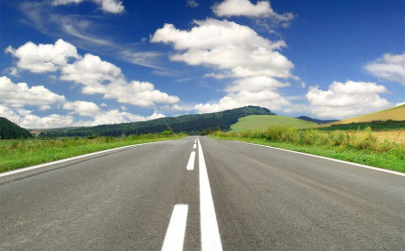 """Проект """"Безопасные качественные дороги"""" обзавелся обновленным паспортом"""