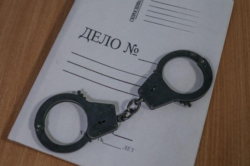 Житель Тверской области забил соседа до смерти