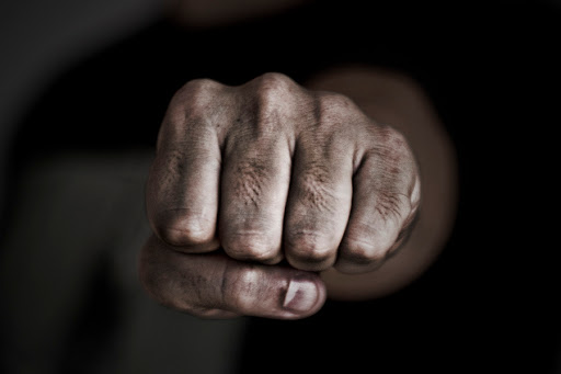 Во Ржеве судили мужчину за избиение тещи-инвалида