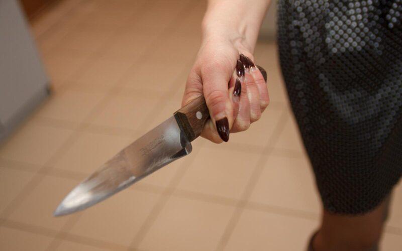 В Тверской области огласили приговор женщине-убийце