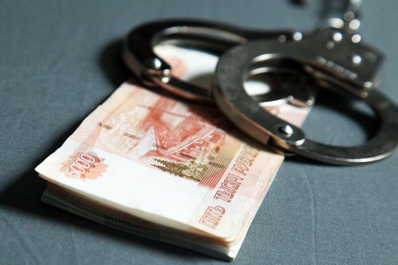 Платное образование: директора и бухгалтера тверского колледжа подозреваются в хищении средств